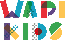 wapikids-logo