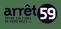 2_arret59_noir-02