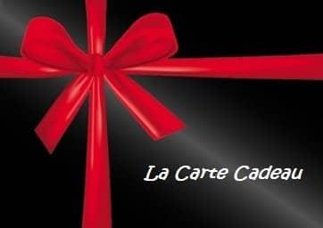 bon cadeau noel 2018 Vous cherchez une idée originale pour Noël ? Offrez un BON CADEAU  bon cadeau noel 2018