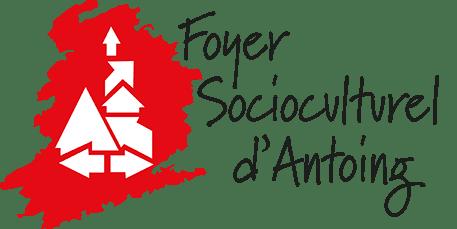 LogoFoyerTexteHorizontal_Pt