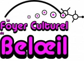 idlm-foyer-culturel-de-beloeil-foyerculturel