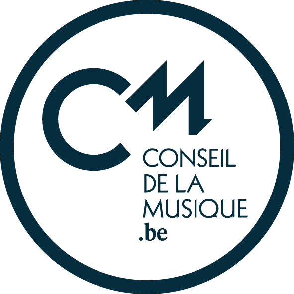 CM_transparent