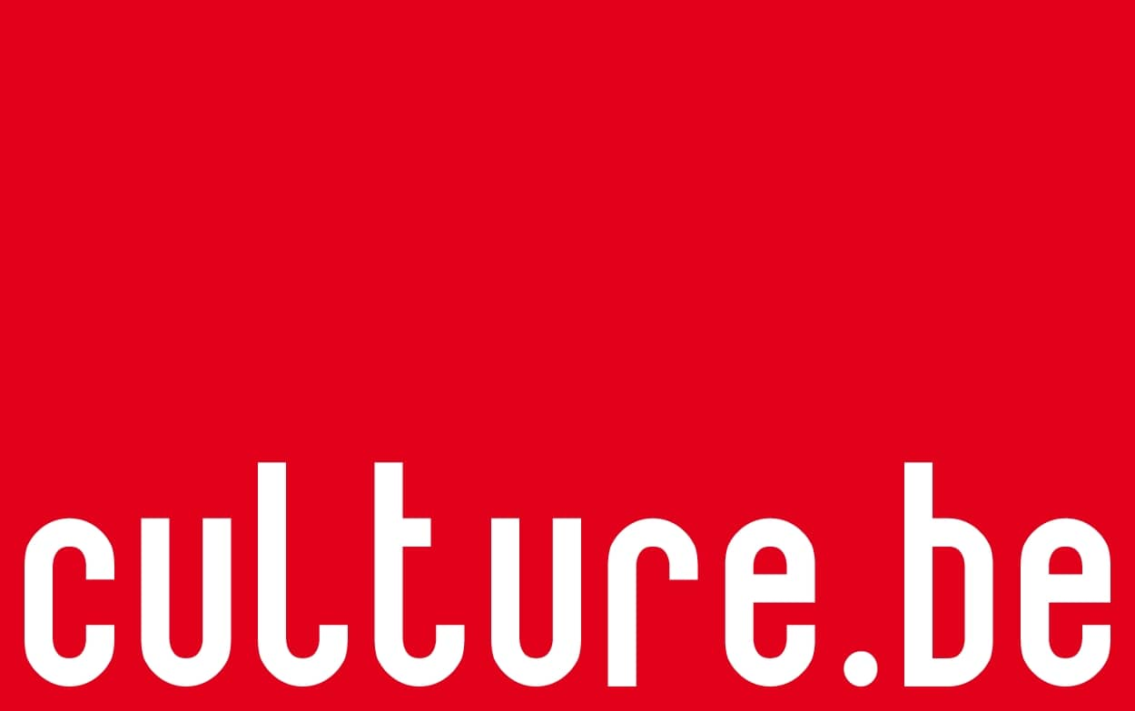 Culture.be_