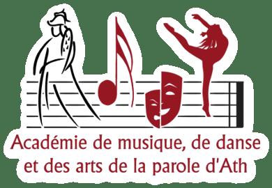 logo-minisite